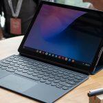 تبلت پیکسل اسلیت گوگل، تبلتی با بهره وری کامپیوتر و لپ تاپ