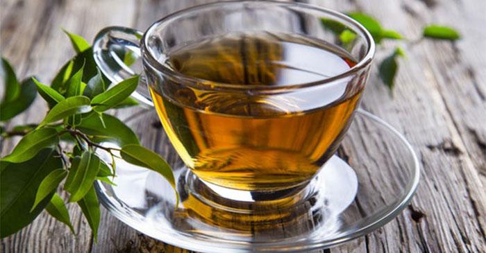 چای سبز و هویج بخورید تا آلزایمر نگیرید!