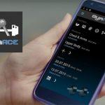 دانلود نرم افزار ورزشی GymACE Pro: Workout & Body Log برای گوشی های موبایل