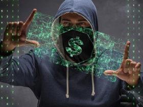 سیستم های امنیتی به هوش باشند؛آمار حملات فیشینگ در حال افزایش است؟