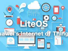 سیستم عامل LiteOS ؛ سیستم عامل خاص و کم حجم محصولات هواوی
