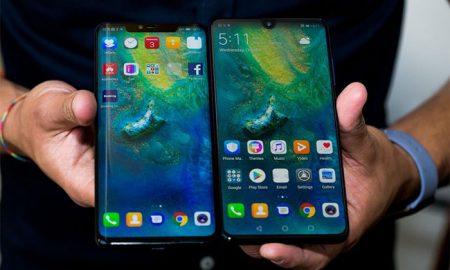 میت 20 بخریم یا پی 20 پرو ؛ کدام گوشی هوشمند ارزش خرید بالایی دارند؟