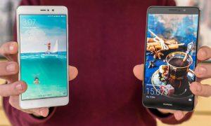 کدام برند چینی را برای خرید موبایل انتخاب کنیم؟