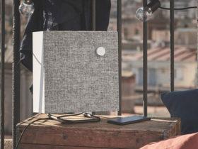 ایکیا و سونوس ماه آینده اسپیکر هوشمند خود را رونمایی می کنند