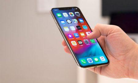 گوشی iPhone جان کاربر خود را نجات داد!