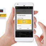 دانلود نرم افزار کنترل وزن Libra – Weight Manager برای گوشی های اندروید