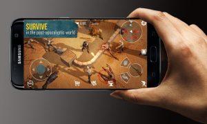 دانلود بازی موبایل Live or Die: Survival ؛ اوج ماجراجویی در یک بازی هیجان انگیز