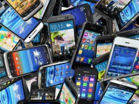 آیا گوشی موبایل بدون گارانتی بخریم؟