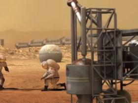زمان سفر بعدی انسان ها به کره ماه مشخص شد