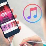 دانلود اپلیکیشن Music با کیفیت عالی برای گوشی های اندرویدی