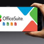 دانلود نرم افزار آفیس برای گوشی های هوشمند اندرویدی