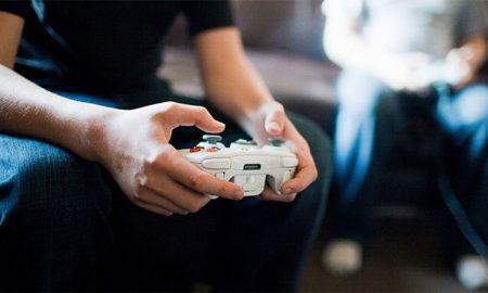 آیا بازی ها باعث خودکشی گیمرهای خانم می شود؟