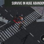 بازی موبایلی Prey Day: Survival – Craft & Zombie ؛ اوج هیجان در این بازی اکشن