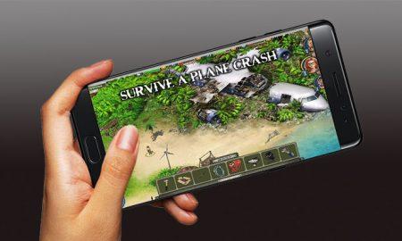 دانلود بازی Survivors: The Quest برای اندروید