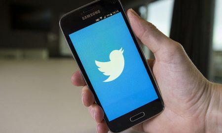 دانلود توییتر برای کاربران گوشی های اندرویدی