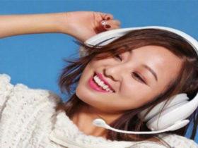 هدست بلوتوث شیائومی با نام K-Song Version وارد بازار فروش شد