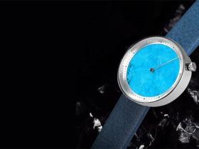 ساعت خورشیدی شیائومی با قیمتی مناسب روانه بازار شد