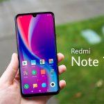 4 دلیل برای اینکه گوشی هوشمند شیائومی Redmi Note 7 Pro بخریم