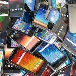 گرانی گوشی های موبایل با افزایش نرخ دلار