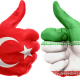 شبکه ترکیه جانشین اینترنت آمریکا در ایران