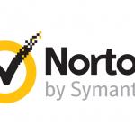 دانلود برنامه Norton Safe Web برای محافظت از ویندوز