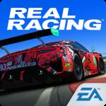 بازی Real Racing 3 ؛ اوج هیجان را تجربه کنید