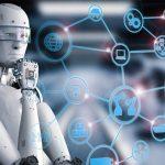 رقابت اروپا، چین و آمریکا در هوش مصنوعی