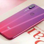 فروش گوشی موبایل ردمی نوت 7 در سه ماهه اخیر قدرتنمایی این برند را به رخ می کشد