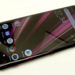 نیمی از کارمندان بخش گوشی های هوشمند سونی تعدیل خواهند شد