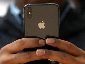 محبوب ترین محصول اپل در میان نوجوانان کدام محصول است؟