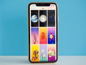 آیفون XR محبوب ترین گوشی هوشمند اپل است
