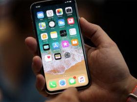 قیمت گوشی های موبایل آیفون در بازار ایران چقدر است؟