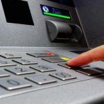 رمز کارت های بانکی یک بار مصرف می شوند