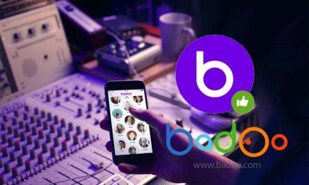 دانلود پیام رسان Badoo برای چت رایگان در گوشی های اندرویدی