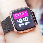 بهترین ساعت های هوشمند مناسب ورزش کدام است؟ – بخش اول