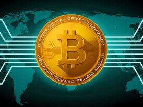 بیت کوین؛ راهی برای فرار از محدودیت های بانکی