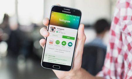 باگ عجیب اینستاگرام، استوری های خصوصی کاربران را نشان داد