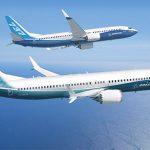 کاهش موقتی تولید بوئینگ 737 مکس به دنبال سقوط های مکرر