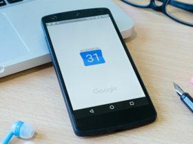 بررسی برترین نرم افزارهای تقویم برای گوشی های هوشمند اندروید