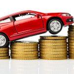 با گرانی دلار قیمت خودرو افزایش یافت