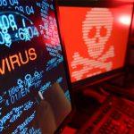 چگونه متوجه ویروسی شدن کامپیوتر یا لپ تاپ شویم؟