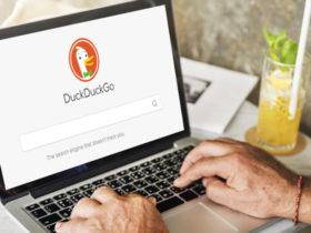 موتور جستجوی DuckduckGo چگونه محافظ حریم شخصی شماست؟