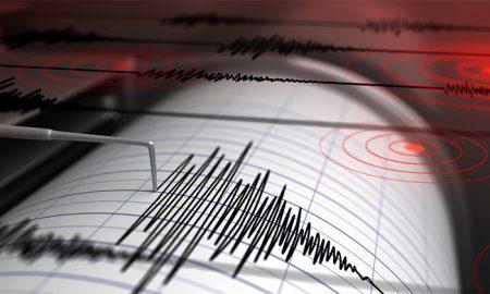 آیا یادگیری ماشینی می تواند کلید پیش بینی زلزله باشد؟
