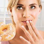 آیا مواد قندی باعث بهبود خلق و خو می شود؟ بررسی یک نوستالژی