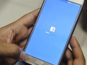 هوش مصنوعی فیس بوک روزانه 1 میلیون اکانت جعلی را حذف می کند