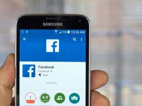 راز پنهان فیسبوک