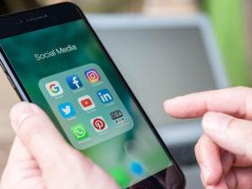 فیس بوک و اعلام لو رفتن پسورد میلیونها کاربر اینستاگرام
