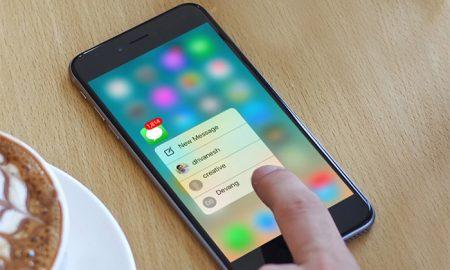 چگونه مشکل هنگ کردن نرم افزار های گوشی موبایل را برطرف کنیم؟
