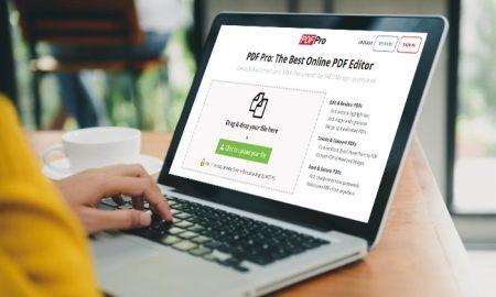 معرفی بهترین ویرایشگرهای PDF رایگان