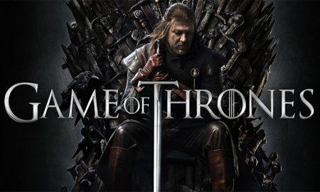 55 بار میلیون دانلود غیرقانونی Game of Thrones در 24 ساعت!